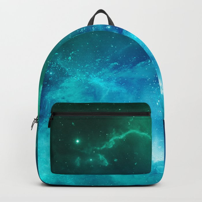 Universe 03 Backpack