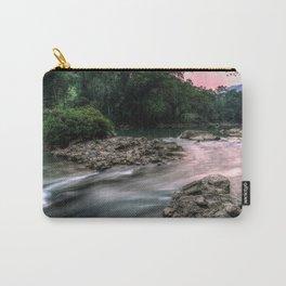 Rio Cahabon Carry-All Pouch