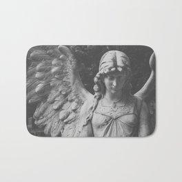 Angel no. 1 Bath Mat