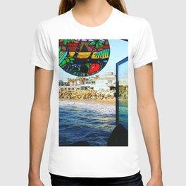 Redondo Beauty T-shirt
