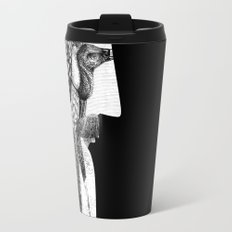 The Magi Travel Mug