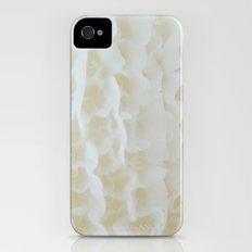 Tripe iPhone (4, 4s) Slim Case