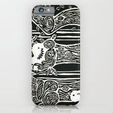 Nesting Ground iPhone 6s Slim Case