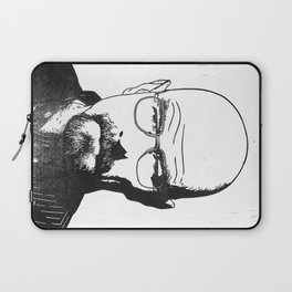 Breaking Bad Laptop Sleeve