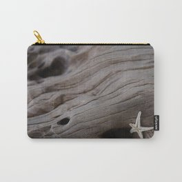 Whangamumu Carry-All Pouch