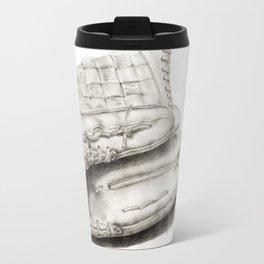Glove Travel Mug