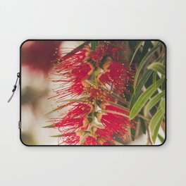 May flowers I Laptop Sleeve