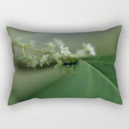 2017-09-10 Rectangular Pillow