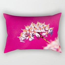 Taste Explosion 02 Rectangular Pillow