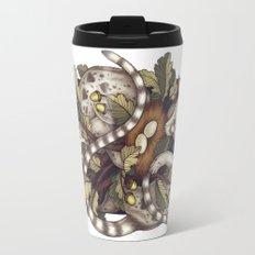 Spades Travel Mug