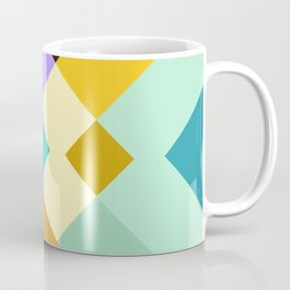 urban tribal pattern #society6 #decor #buyart #artprint Coffee Mug