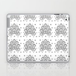 Medusa's Children Laptop & iPad Skin