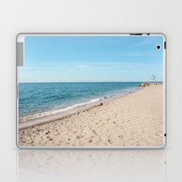 AFE Kew-Balmy Beach 9 Laptop & iPad Skin