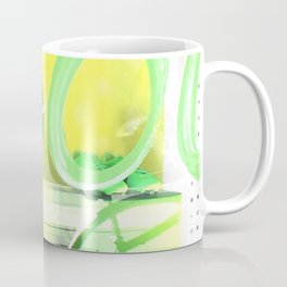 summerlovin' Coffee Mug