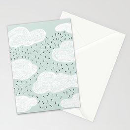Donosti Stationery Cards