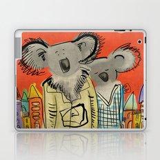 Koalas Laptop & iPad Skin