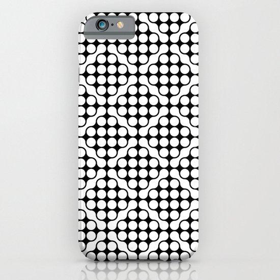 5050 No.3 iPhone & iPod Case