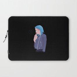 SHH! Laptop Sleeve
