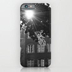 glow... iPhone 6s Slim Case