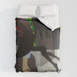 amoi Comforters