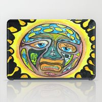sublime iPad Cases featuring sublime by haysor