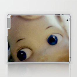 Lil Billy Laptop & iPad Skin