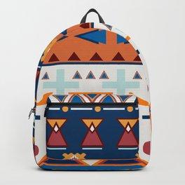 Native Backpack
