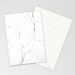 WALL#3 Stationery Cards