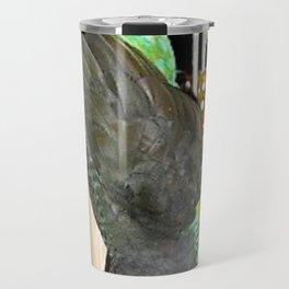 Batbird Travel Mug