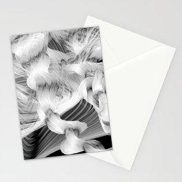 Zephyr Stationery Cards