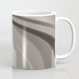 DT ABSTRACT 4 Coffee Mug