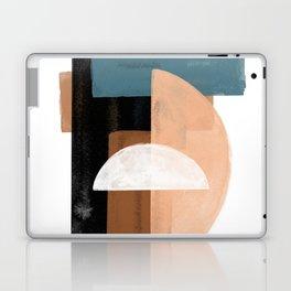 Original Large Art Laptop & iPad Skin