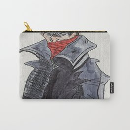Lone Ranger Carry-All Pouch