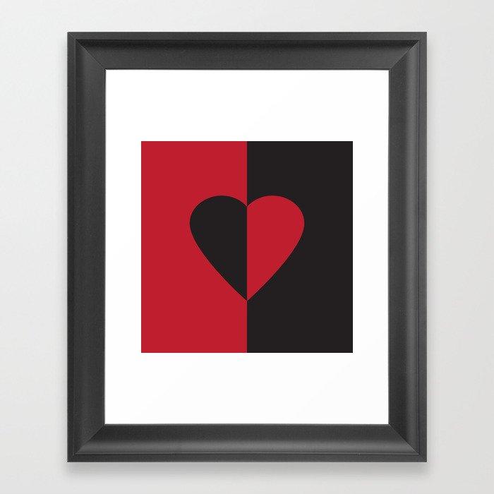 Hearts: Classic