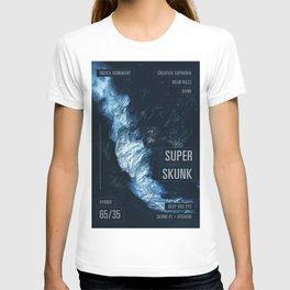 Super Skunk T-shirt