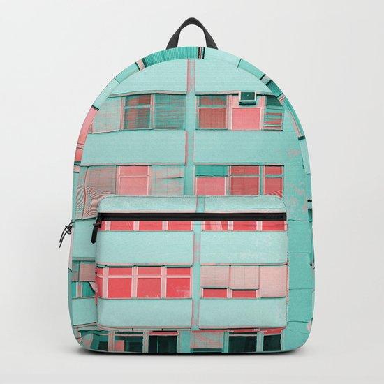 #178 Backpack