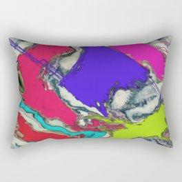 Essential Rectangular Pillow