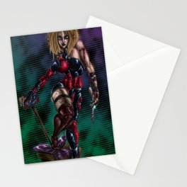 For Puddin' Stationery Cards