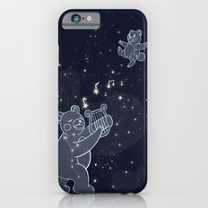 Dancing with the stars Slim Case iPhone 6s