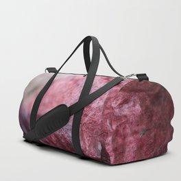 Hyacinth bulb Duffle Bag