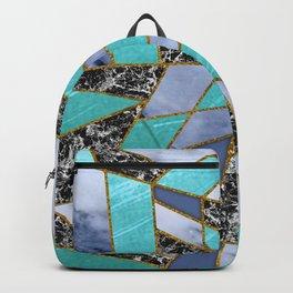Easton Backpack