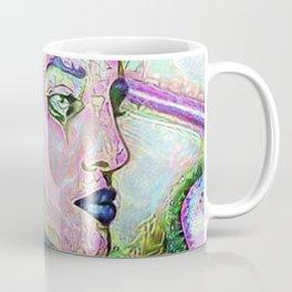 Fake Plastic Love Coffee Mug
