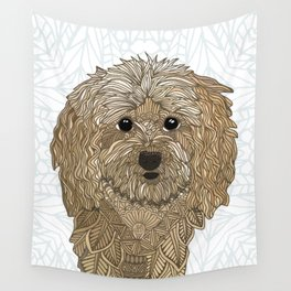 Lexi Wall Tapestry