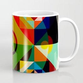 Caoineag Coffee Mug