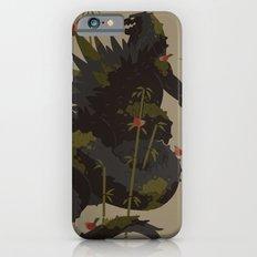 Gojira Slim Case iPhone 6