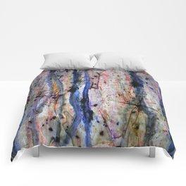 medicine Comforters