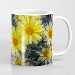 A Pop of Color Coffee Mug