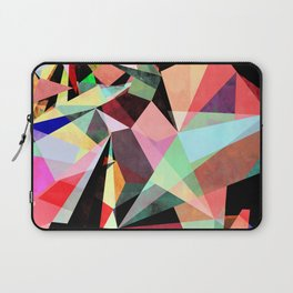 Colorflash 6 Laptop Sleeve