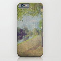 8719 Slim Case iPhone 6s