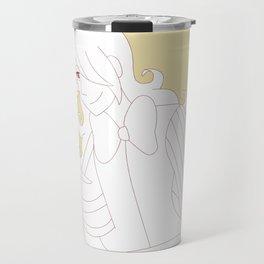 BillDip Travel Mug